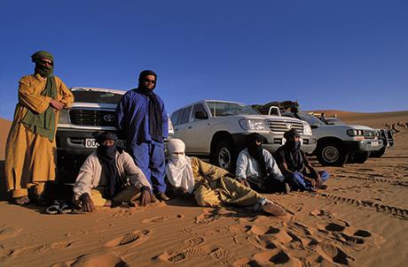 desert-sahara-ZERIBA-VOYAGE