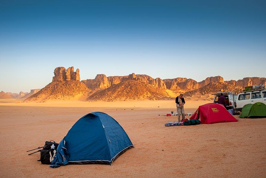 Bivouac-desert-sahara-zeriba-voyage