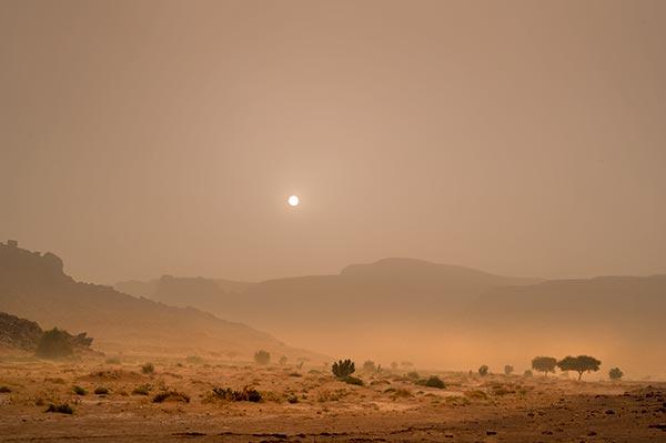 Desert-Sahara-4x4-circuit-Tadrart-Zeriba