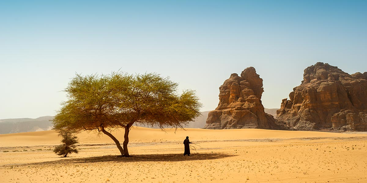Desert-Tadrart-zeriba-voyage-4x4-