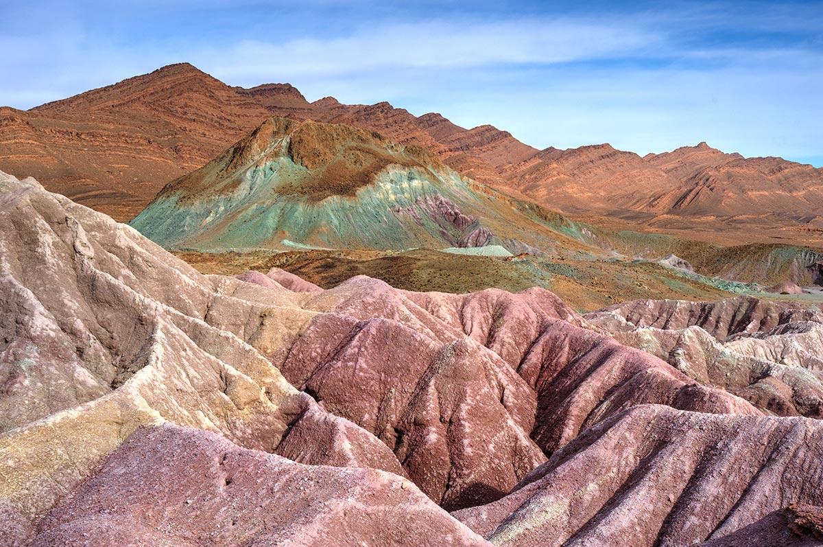 Grand-erg-occidental-Sahara-desert-zeriba-voyage