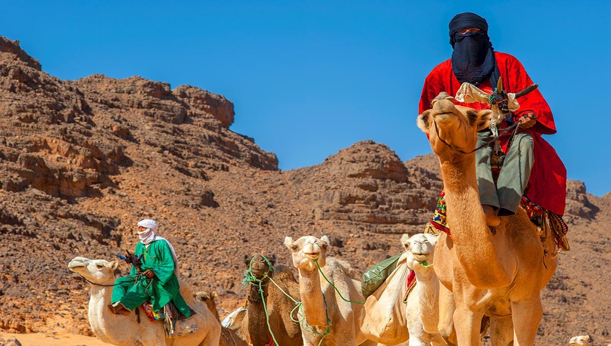 Meharee-Essendilene-Sahara-desert