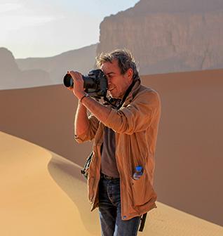 Patrick-Chatelier-Photographe