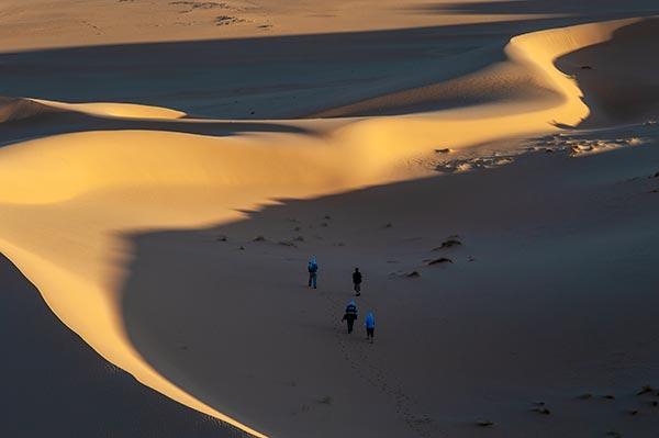 Sahara-dunes-desert-zeriba-voyage