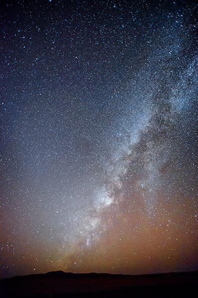 Sahara-nuit-tadrart-desert-ciel-etoiles-bivouac