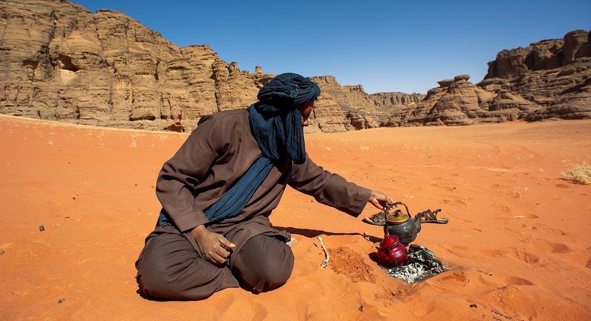 Tadrart-Sahara-desert-zeriba-voyage-