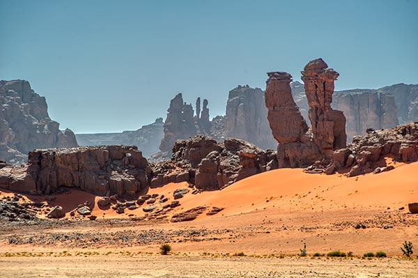 Tadrart-Sahara-zeriba_Voyage-desert