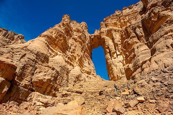 Tadrart-Zeriba-Voyage-desert-4x4-Sahara
