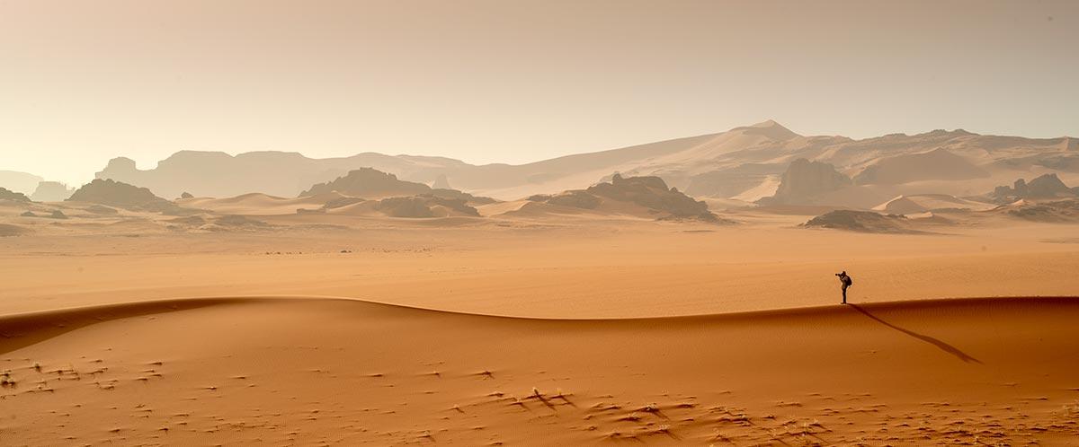 Tadrart-sahara-desert-4x4-zeriba-voyage