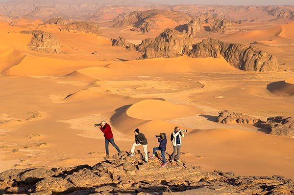 Tadrart-zeriba-sahara-desert-voyage