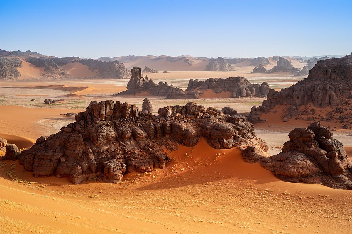 circuit-TADRART-Sahara-4x4-zeriba-voyage