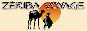 zériba-voyage