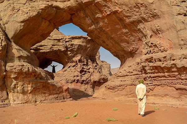 sahara-tadrart-4x4-desert-zeriba-voyage